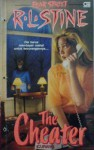 Curang: The Cheater - R.L. Stine