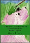 Runt and Arnold Slay Monster Hognose (The Adventures of Runt and Arnold) - Gean Penny