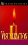 Visualization - Pauline Wills