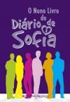 O Nono Livro do Diário de Sofia - Nuno Bernardo, Marta Gomes, Marta Gomes