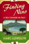 Finding Nino - Marc Llewellyn