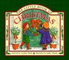The Little Book of Christmas - Caroline Walsh