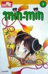 Min-min Vol. 1 - Yu Asagiri