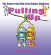 Pulling Up: The Pulley - Gerry Bailey, Mike Spoor