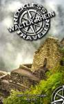 Reckless Traveler - Walter Rhein