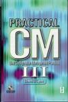 Practical CM III - David Lyon