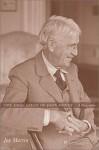 The Education of John Dewey: A Biography - Jay Martin