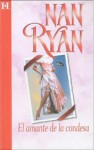 El amante de la condesa - Nan Ryan
