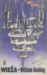 Wieża - William Golding