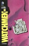 Watchmen #2 - Alan Moore, Dave Gibbons, John Higgins, Raúl Sastre