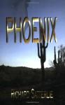 Phoenix - Richard Satterlie