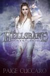 Hellsbane - Paige Cuccaro