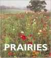 Prairies - Peter Murray