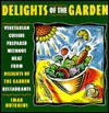 Delights of the Garden - Imar Hutchins