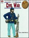 Illuminating History: Civil War - Linda Armstrong