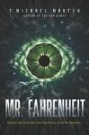 Mr. Fahrenheit - Michael T. Martin