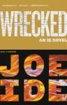 Wrecked - Joe Ide