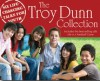 The Troy Dunn Collection: Six Life-Changing Talks for Youth - Troy Dunn