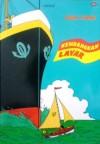 Kembangkan Layar (Quick & Flupke) - Hergé