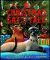 A Christmas Cat's Tale - Jennifer Greenway