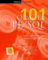Oracle PL/SQL 101 - Christopher Allen