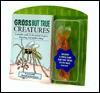 Gross But True Creatures W/Slug - Luann Colombo