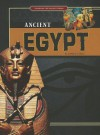 Ancient Egypt - Pamela Dell