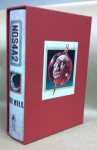 NOS4A2 Limited Edition Slipcase - No Book - Joe Hill