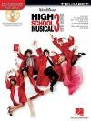 High School Musical 3: Senior Year, Trumpet [With CD (Audio)] - Hal Leonard Publishing Company