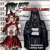 The Rules of Supervillainy: The Supervillainy Saga Volume 1 - C.T. Phipps, Jeffrey Kafer, Amber Cove Publishing