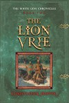 The Lion Vrie - Christopher Hopper