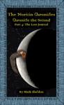 The Lost Journal - Mark Sheldon