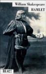 Hamlet - António M. Feijó, William Shakespeare