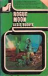 Rogue Moon - Algis J. Budrys