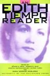 An Edith Tiempo Reader - Edith L. Tiempo, Edna Zapanta Manlapaz, Gémino H. Abad, Isagani R. Cruz, Cristina Pantoja Hidalgo, Alfred A. Yuson