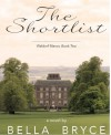 The Shortlist (Waldorf Manor) - Blushing Books, Bella Bryce