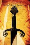 Kelven's Riddle Book Two: The Walking Flame - Daniel T. Hylton