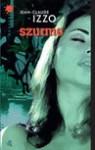 Szurmo - Izzo Jean-Claude, Ochab Maryna