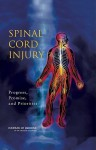 Spinal Cord Injury: Progress, Promise, and Priorities - National Research Council, Committee on Spinal Cord Injury, Richard T. Johnson, Janet E. Joy, Catharyn T. Liverman, Bruce M. Altevogt