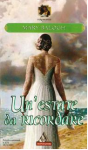 Un'estate da ricordare - Mary Balogh