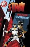 Stray: Who Killed the Doberman? by Vito Delsante (2015-06-23) - Vito Delsante
