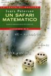Un safari matematico: Quando la matematica gioca nella nostra vita - Ivars Peterson, Libero Sosio