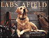 Labs Afield: Hunting with America's Favorite Retriever - E. Donnall Thomas Jr., Denver Bryan