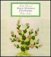 Little Book of Silk Ribbon Flowers - Helen Dafter