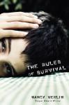 The Rules of Survival - Nancy Werlin
