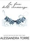 La Fine dell'Innocenza - Alessandra Torre