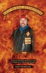 Out In Bad Standings: Inside The Bandidos Motorcycle Club (PART TWO) - The Making Of A Worldwide Dynasty - Edward Winterhalder