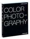 Color Photography - Gabriel Bauret