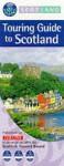 Touring Guide To Scotland - Scottish Tourist Board