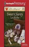 Sweet Charity - Lois Richer